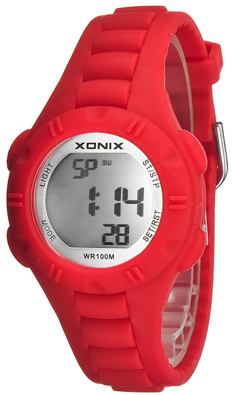digital xonix sports s and water