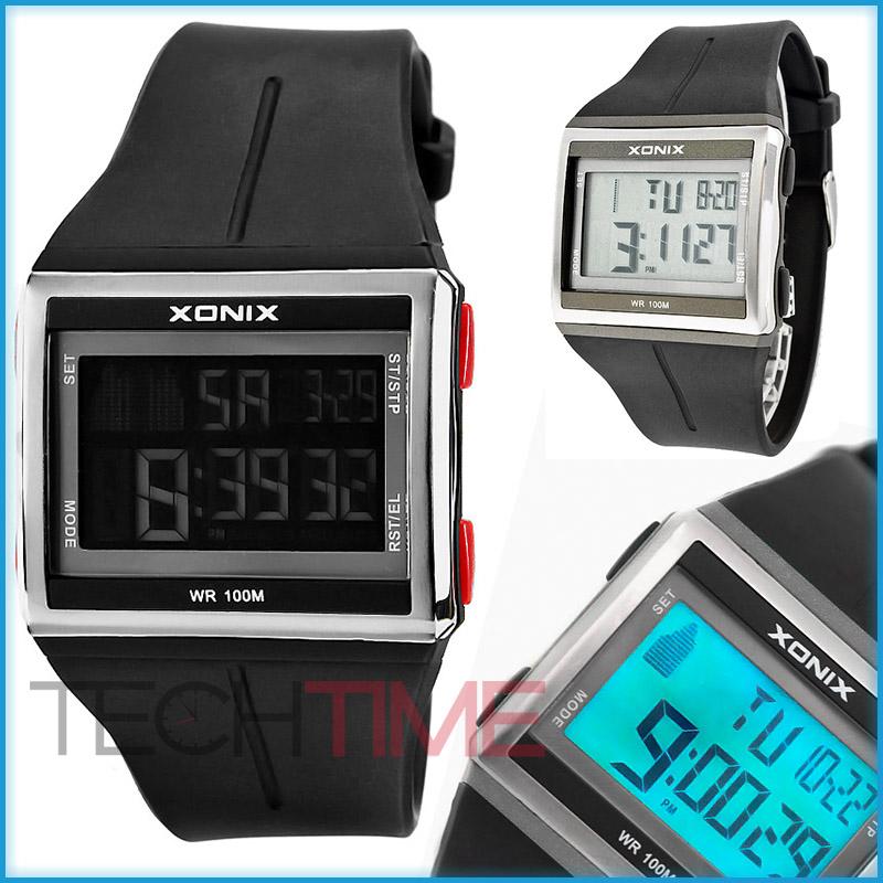 Купить часы Laros в Москве Цена на оригинальные